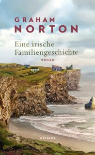 graham norton eine irische familinegeschichte