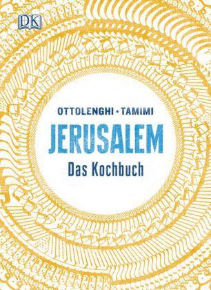 yotam ottolenghi, sami tamimi, jerusalem