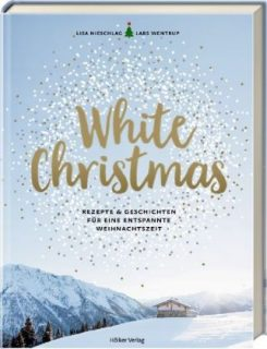 nieschlag, wentrup, white christmas
