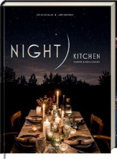 NIESCHLAG; WENTRUP; NIGHT KITCHEN HÖLKER
