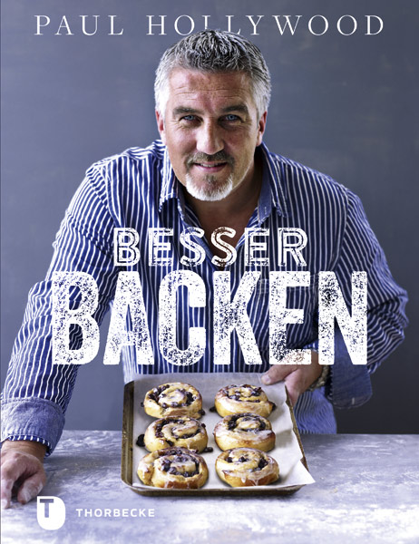 paul hollywood, besser backen