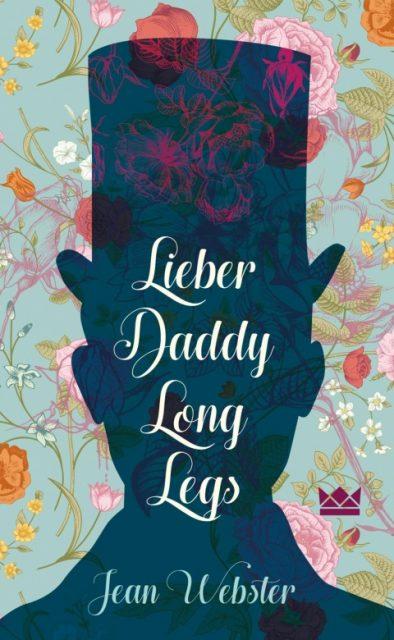 Jean Webster, Daddy Longlegs