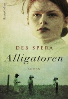 Deb Spera Alligatoren