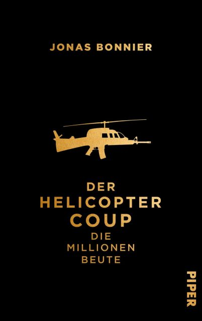 jonas bonnier der helicopter coup