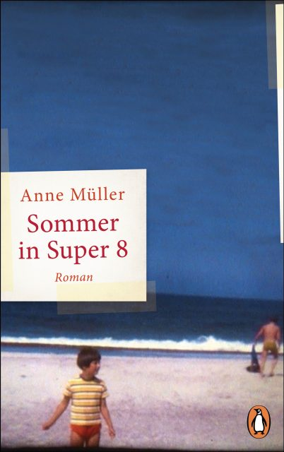 anne müller sommer in super 8