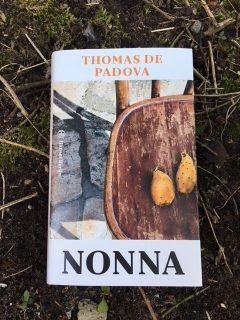 Thomas de Padova Nonna