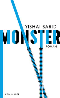 monster sarid