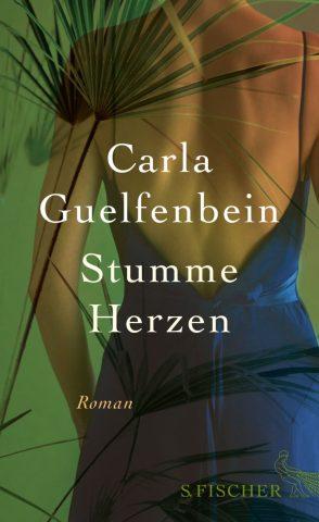 Carla Guelfenbein, Stumme Herzen