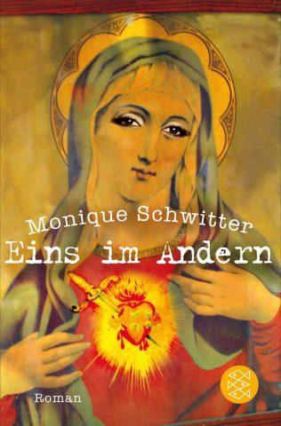 Monique Schwitter, Eins im Andern